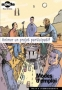 Animer un projet participatif - modes d'emploi
